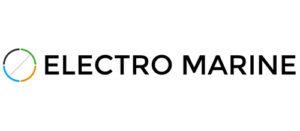 Electro Marine logo