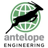 logoantilope